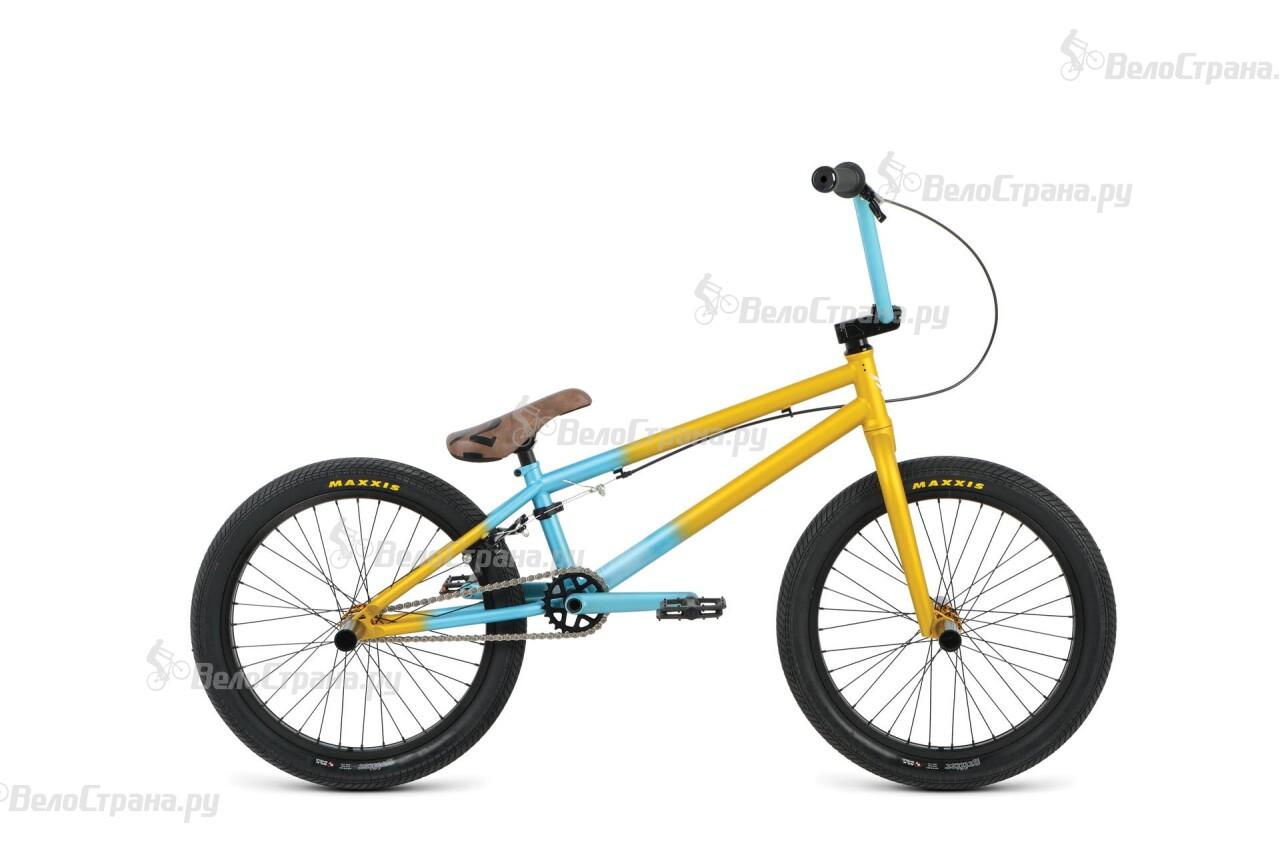 Велосипед Format 3212 (2016) skinbox asus zenfone go zc500tg skinbox shield 4people