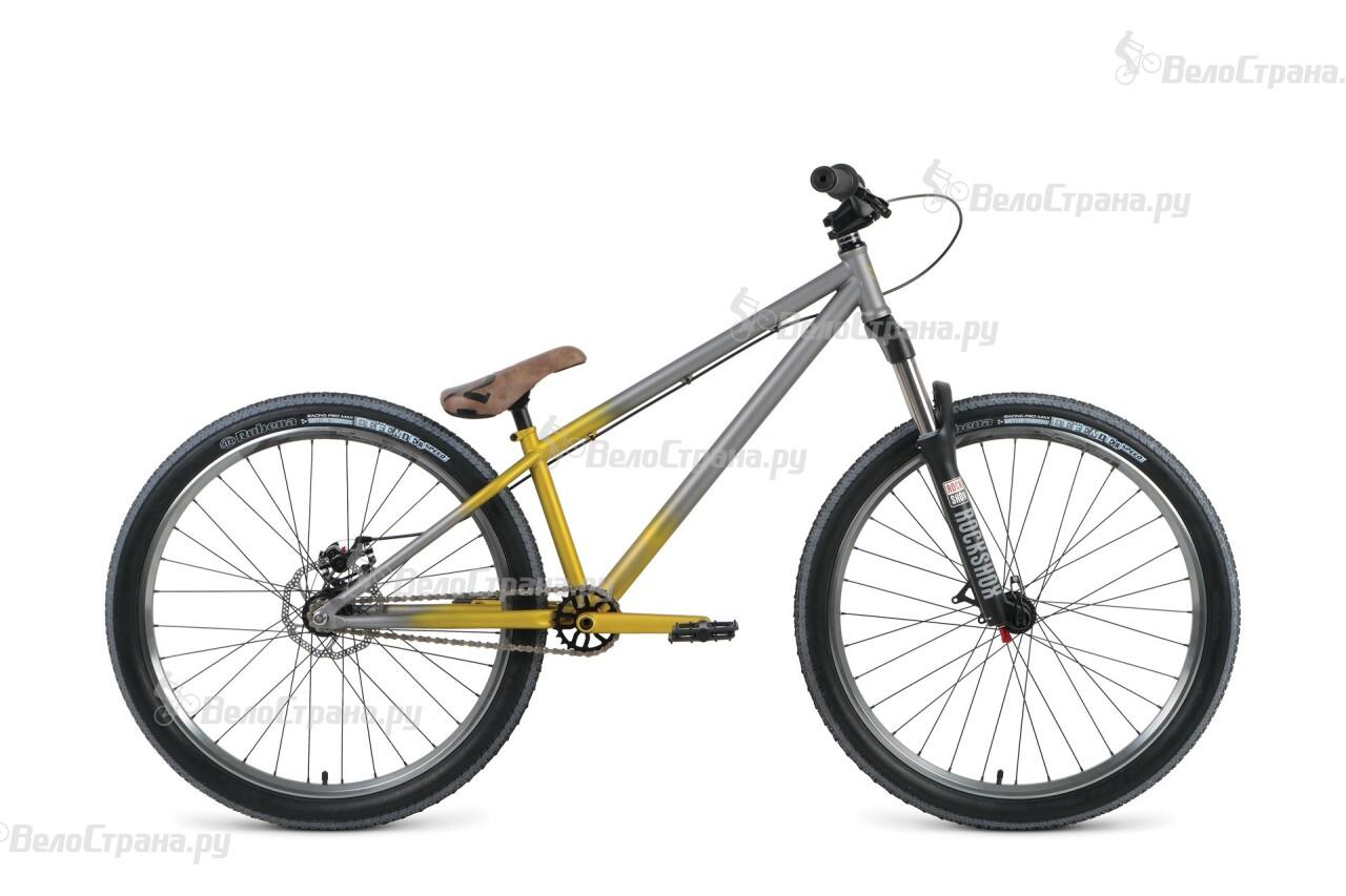 где купить Велосипед Format 9222 (2016) по лучшей цене