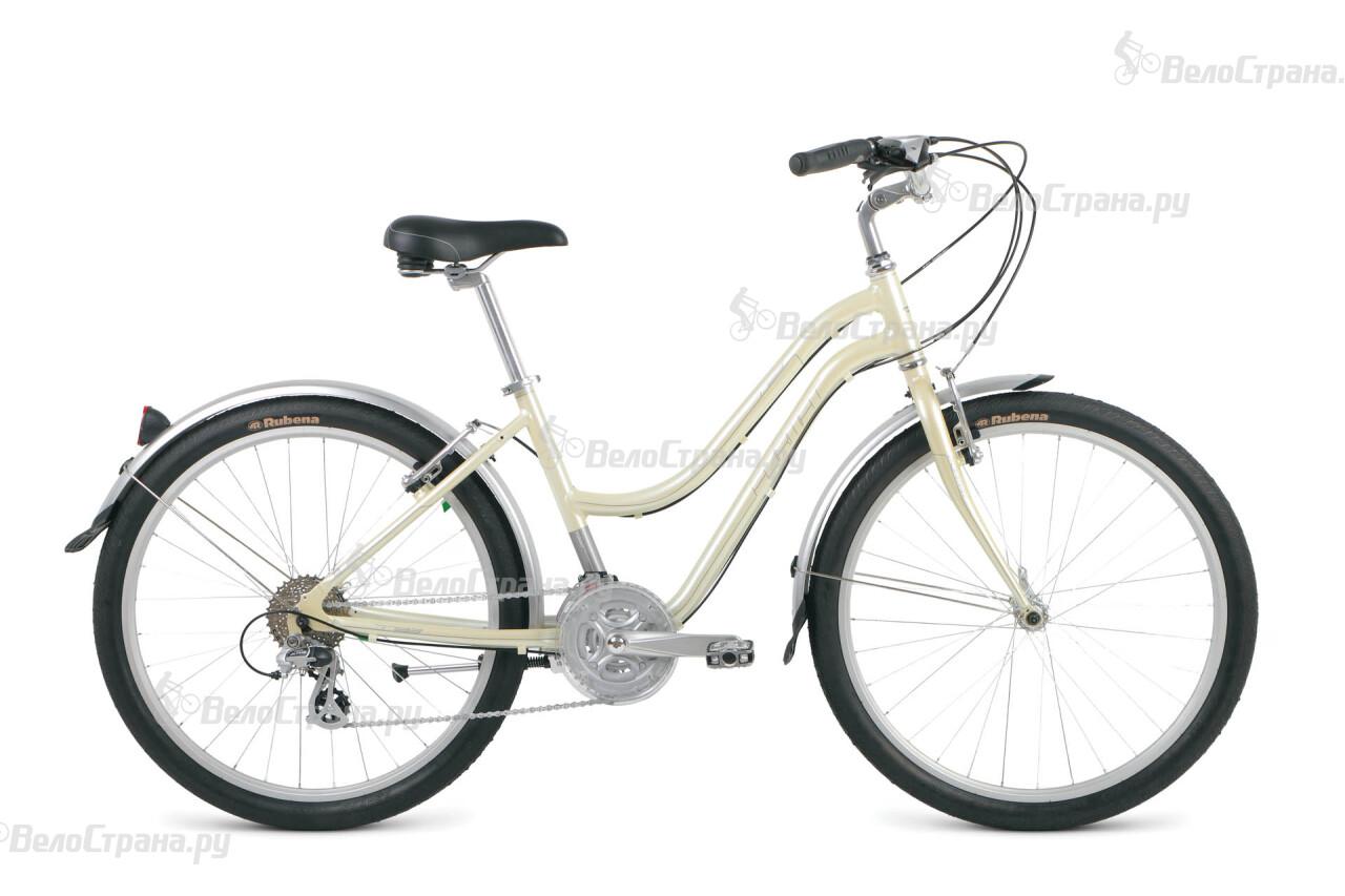 где купить Велосипед Format 7733 (2016) по лучшей цене