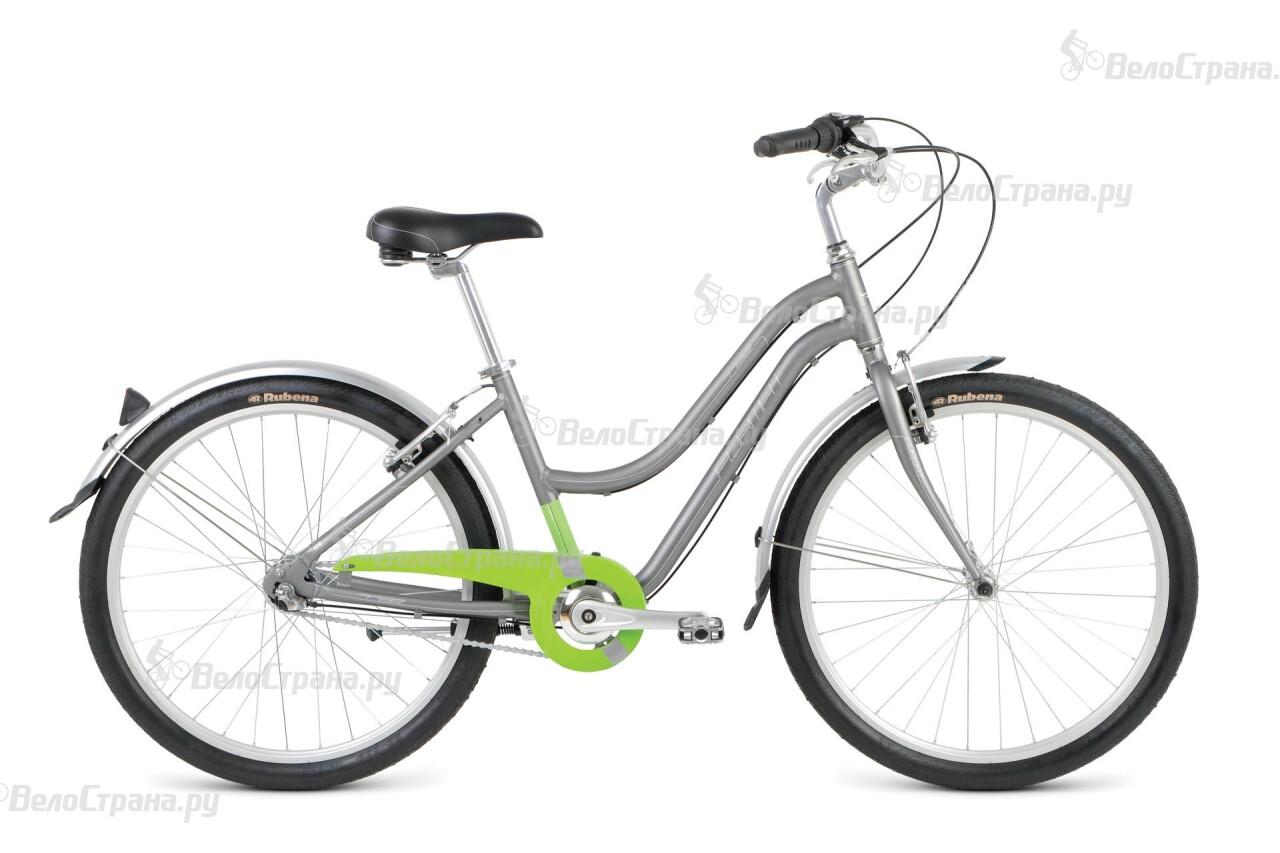 где купить Велосипед Format 7732 (2016) по лучшей цене