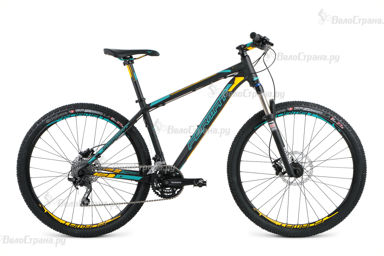 Велосипед Format 1213 29 (2016) cablexpert a cm hdmif 01 black переходник usb type c hdmi