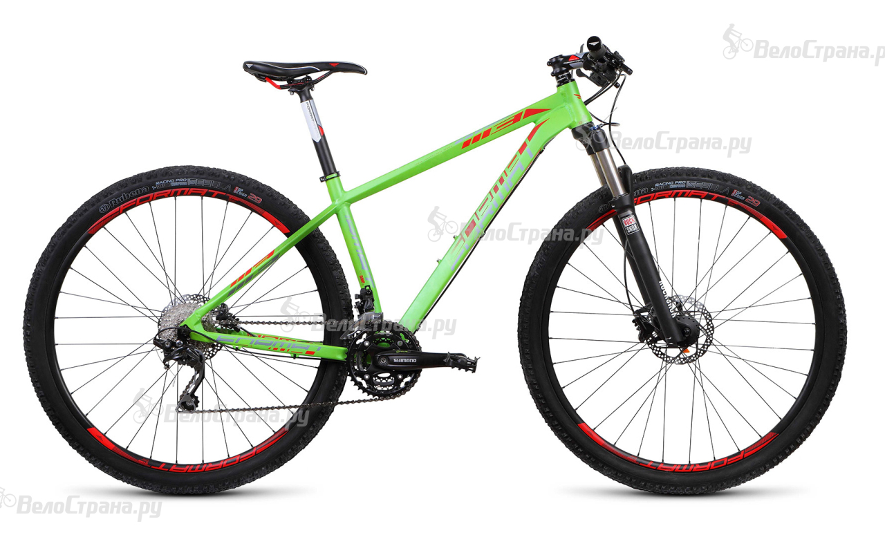 Велосипед Format 1113 29 (2016) велосипед 29 format 1113 2016