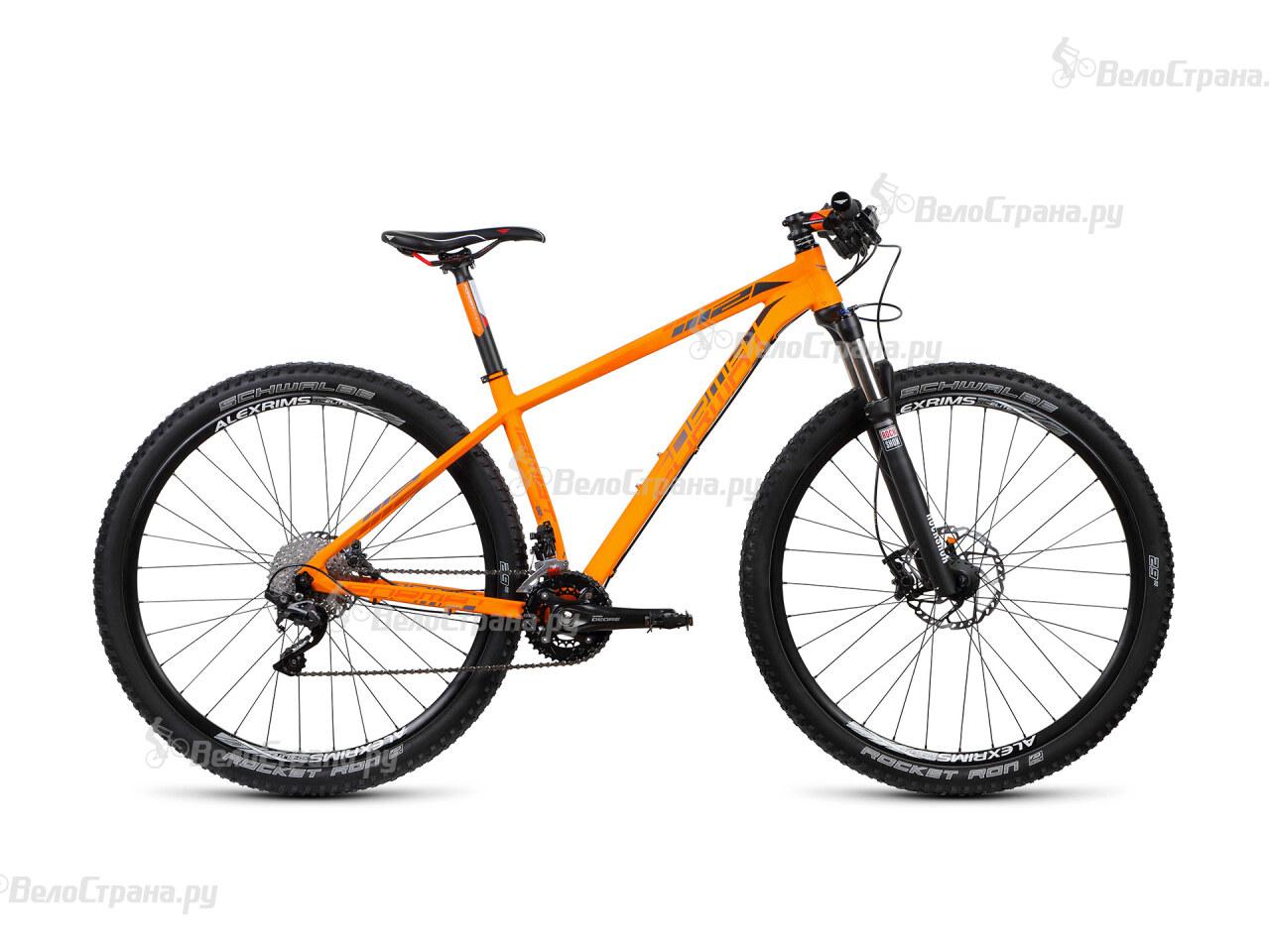 Велосипед Format 1112 29 (2016) велосипед 29 format 1113 2016