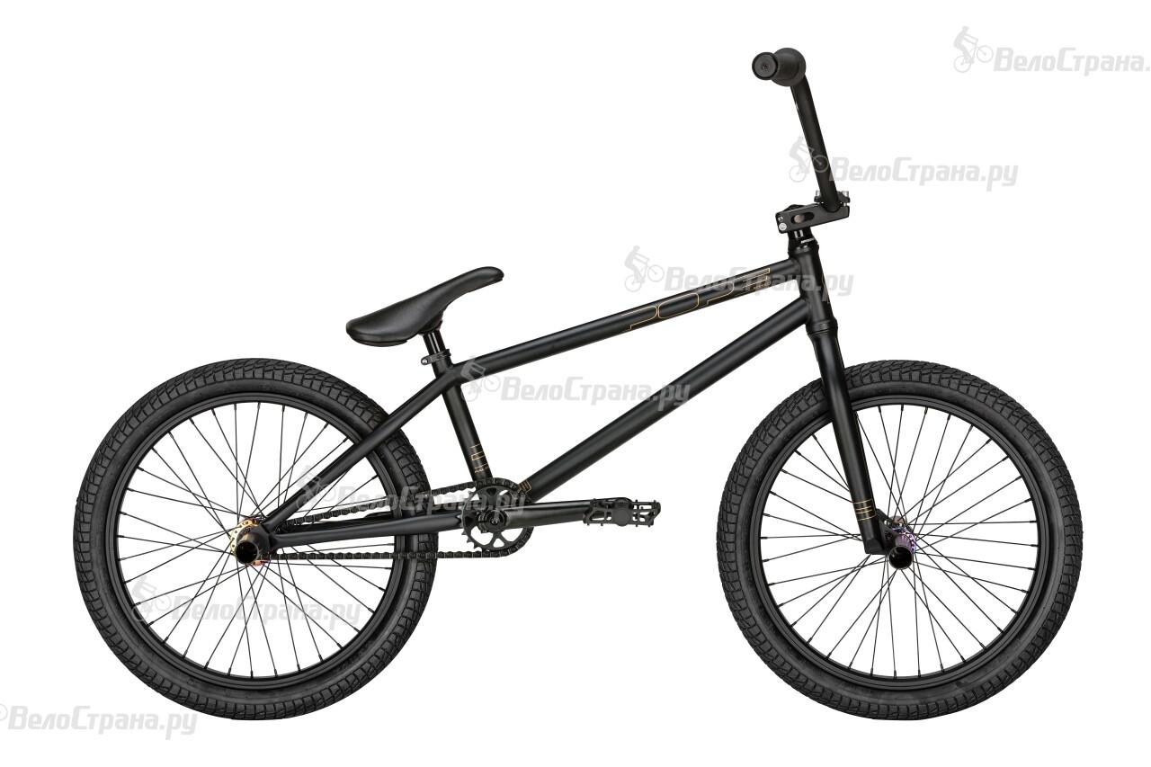 Велосипед Bulls Pope Street (2015) цена и фото