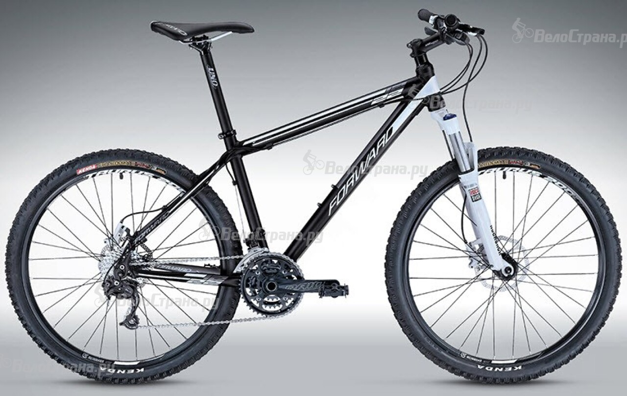Велосипед Forward 1222 (2014) велосипед forward little lady azure 20 2014