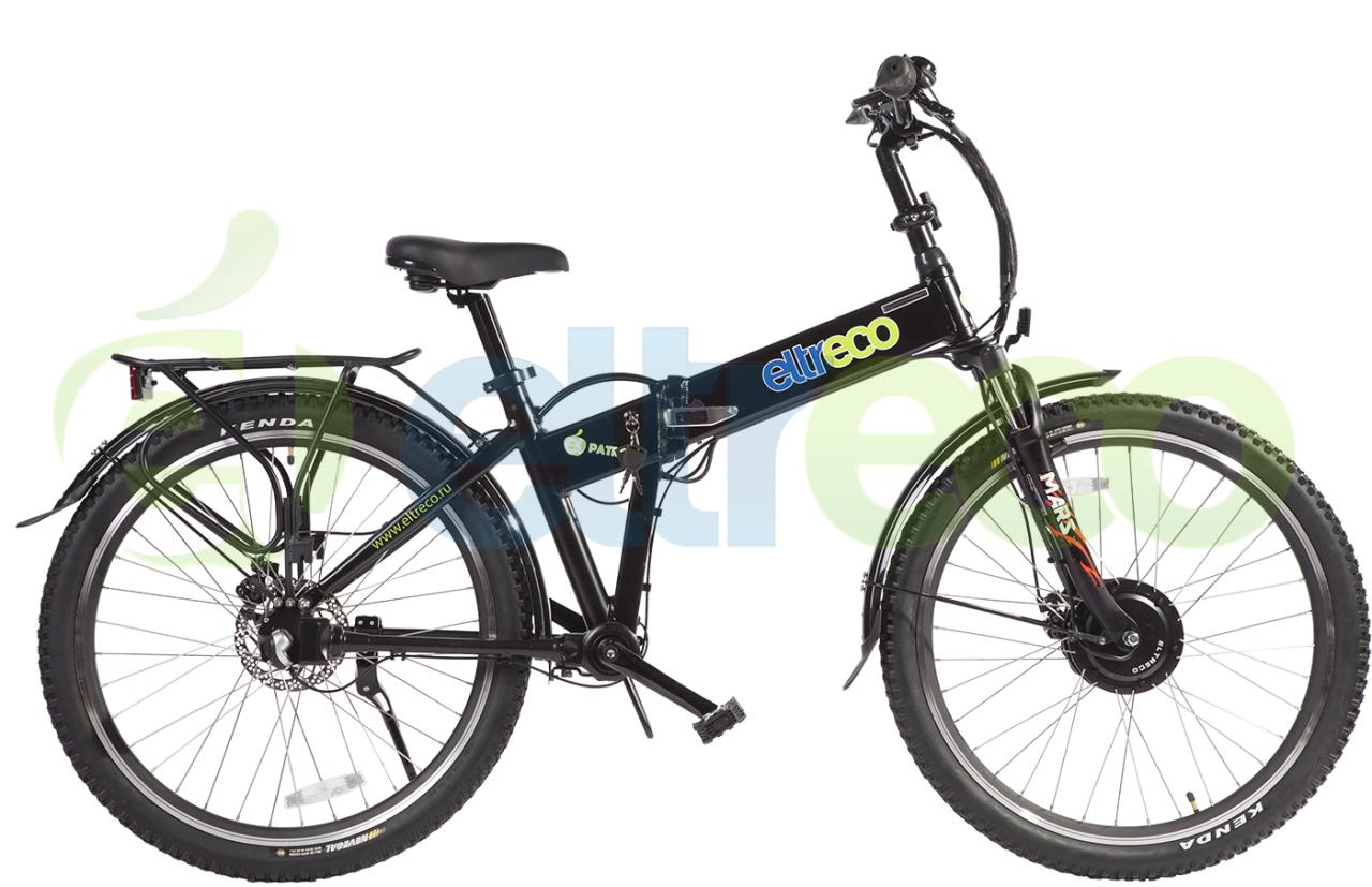 Велосипед Eltreco PATROL КАРДАН 28 Nexus 3 (2016) велосипед eltreco patrol кардан 24 2017