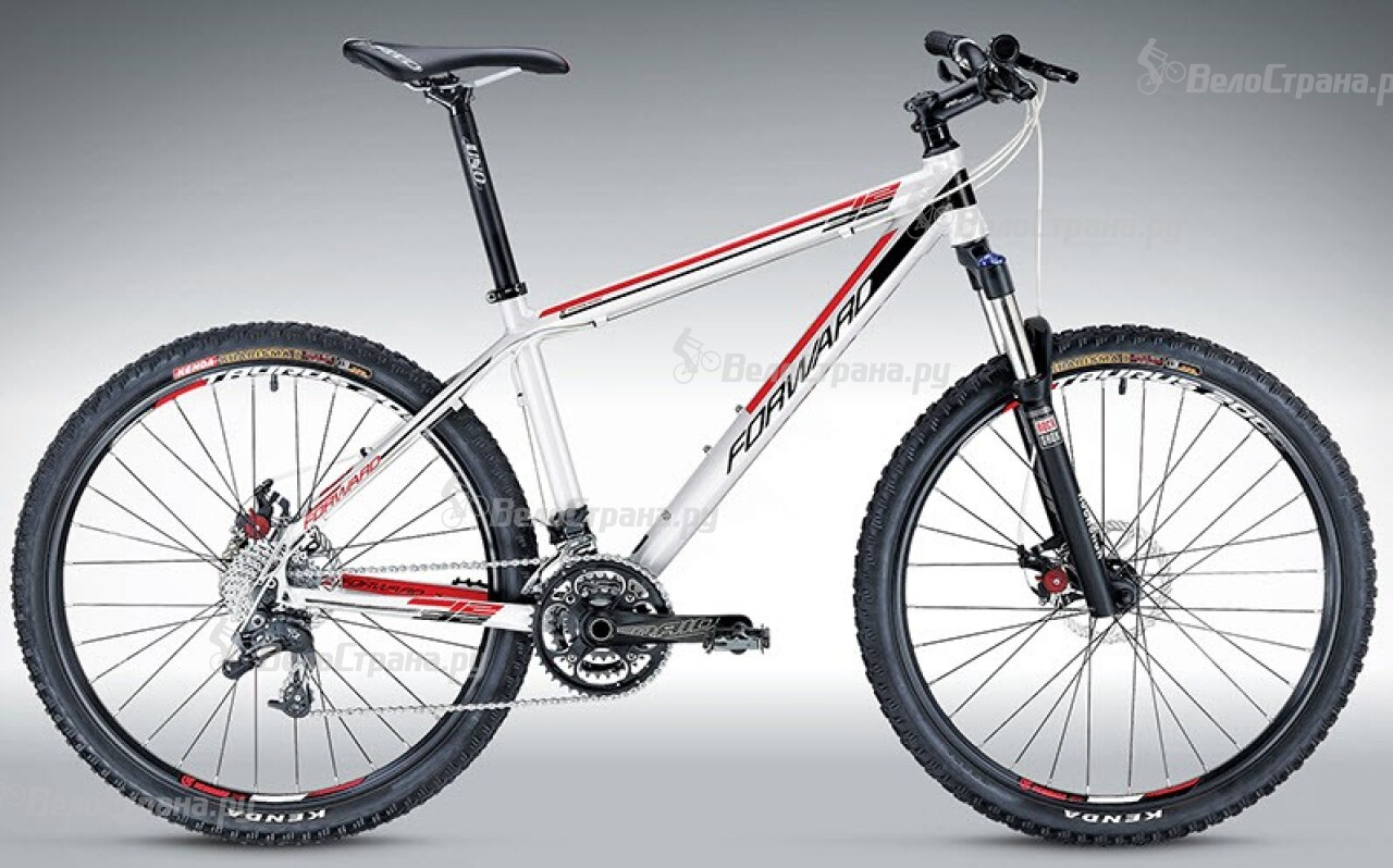 Велосипед Forward 1232 (2014) велосипед forward little lady azure 20 2014