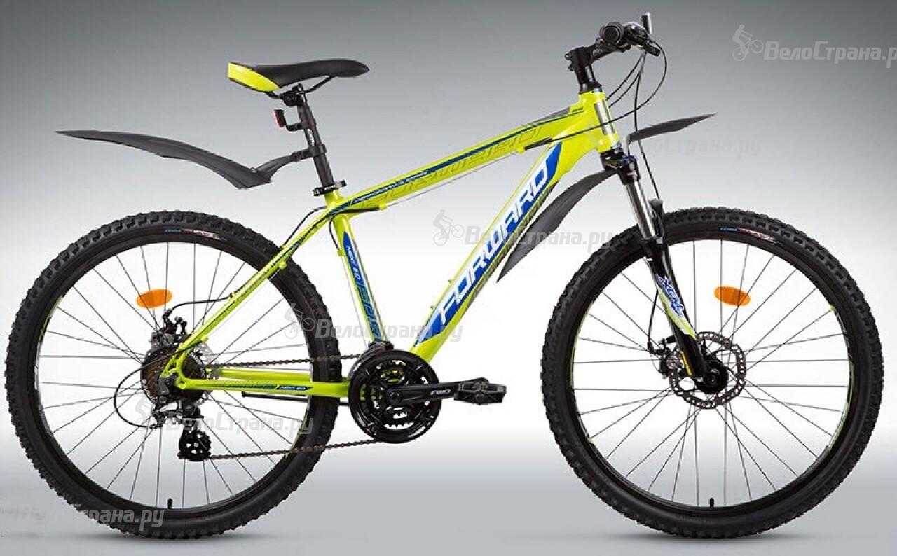 Велосипед Forward Next 2.0 disc (2015) велосипед forward next 1 0 17 2016 yellow