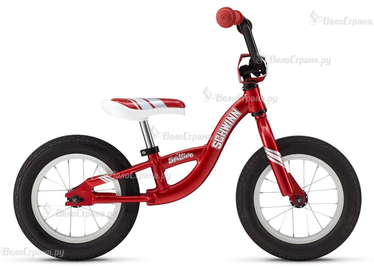 Велосипед Schwinn Spitfire (2014)