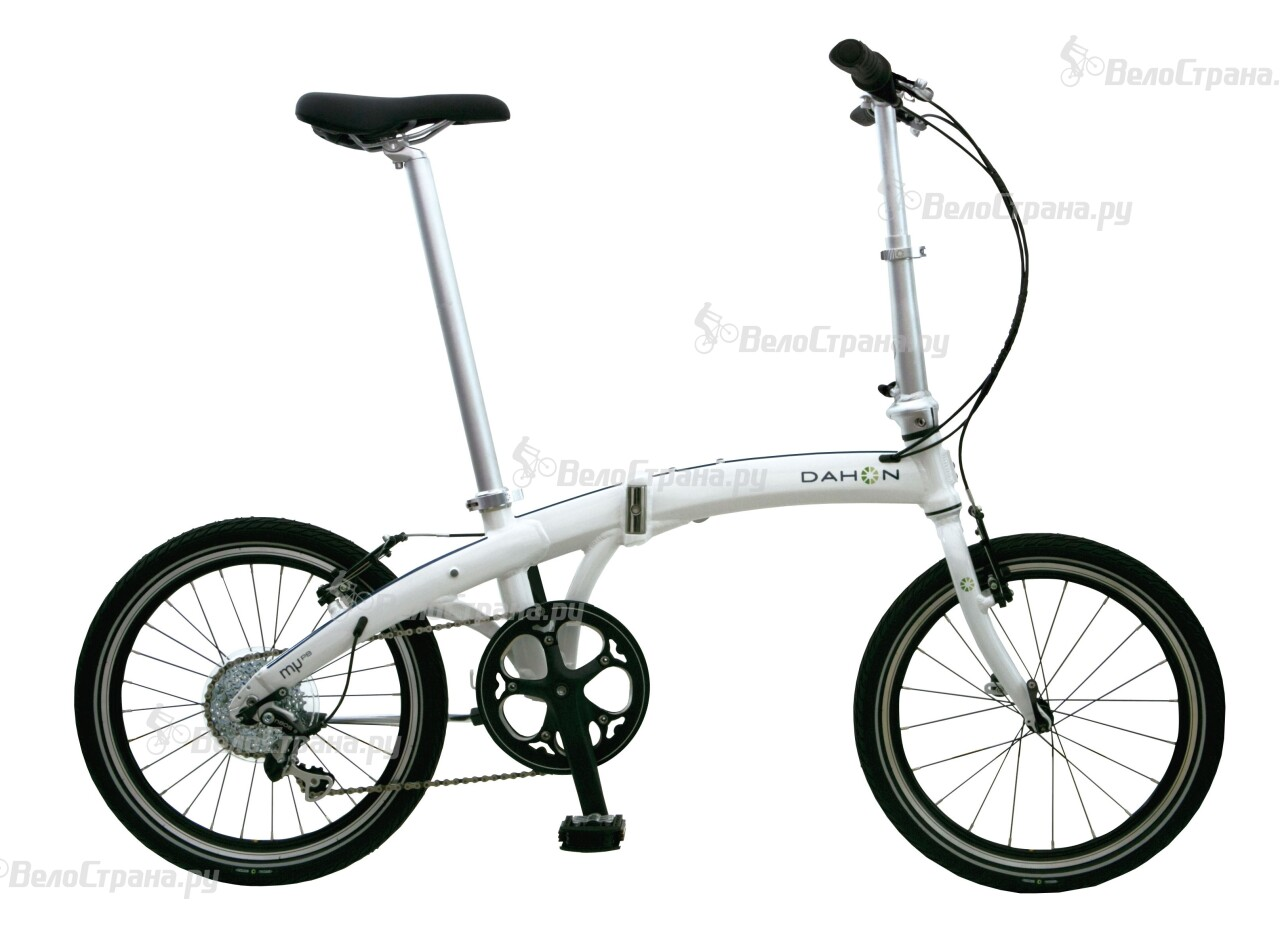Велосипед Dahon Mu D8 (2016) велосипед dahon speed d7 2016