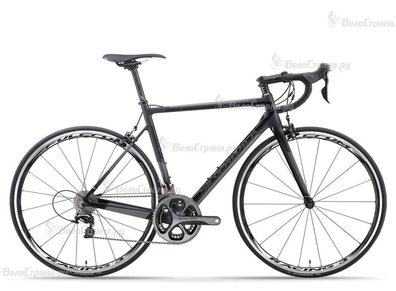 Велосипед Silverback SIRELLI 1 (2015) велосипед silverback sirelli 1 2016