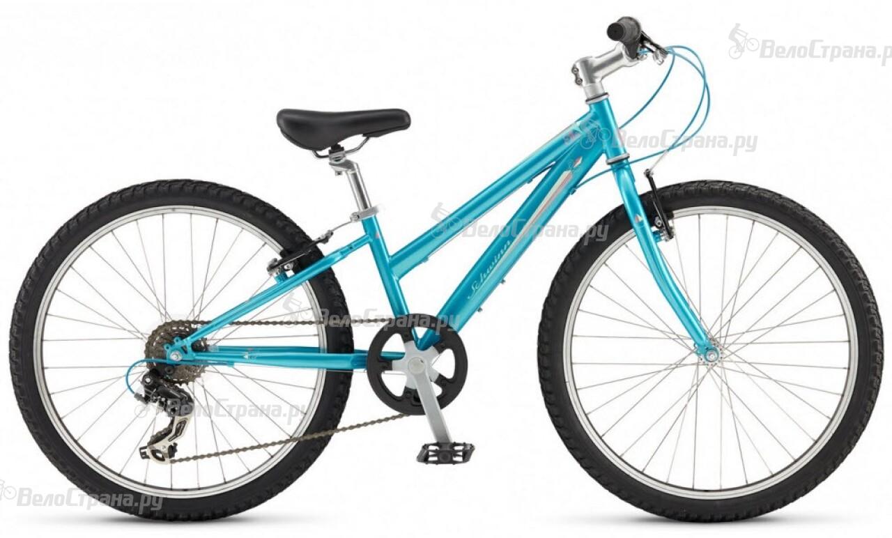 все цены на Велосипед Schwinn Ella 24 Girls (2015) онлайн
