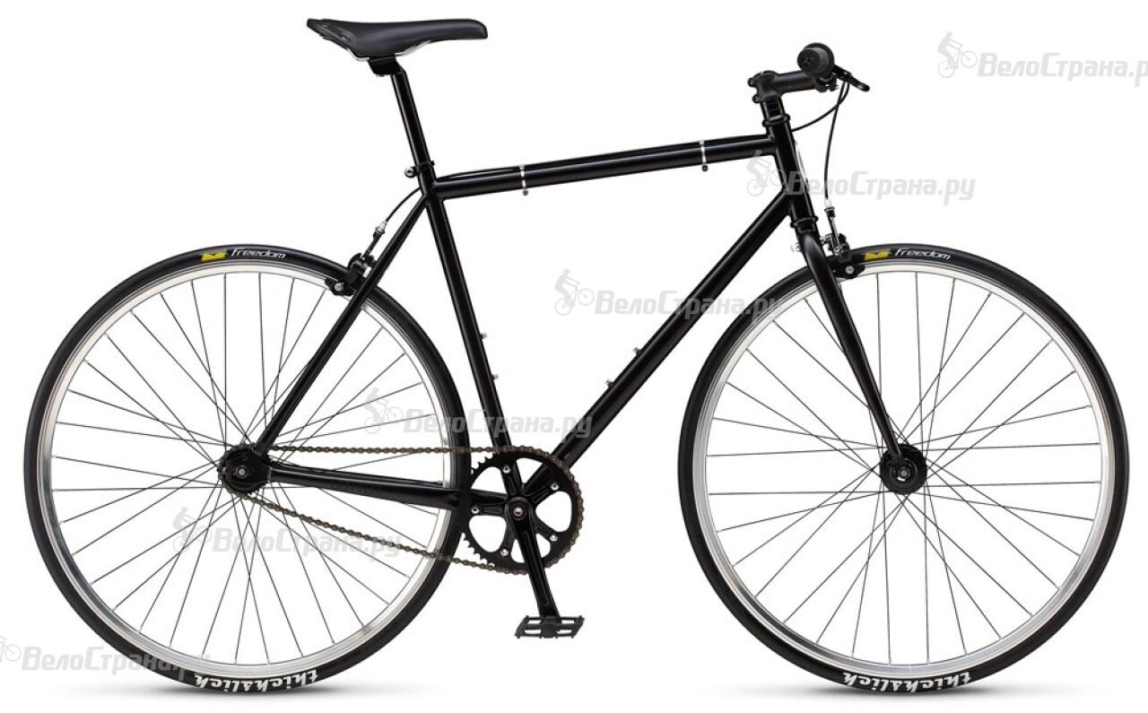 Велосипед Schwinn Cutter (2014)
