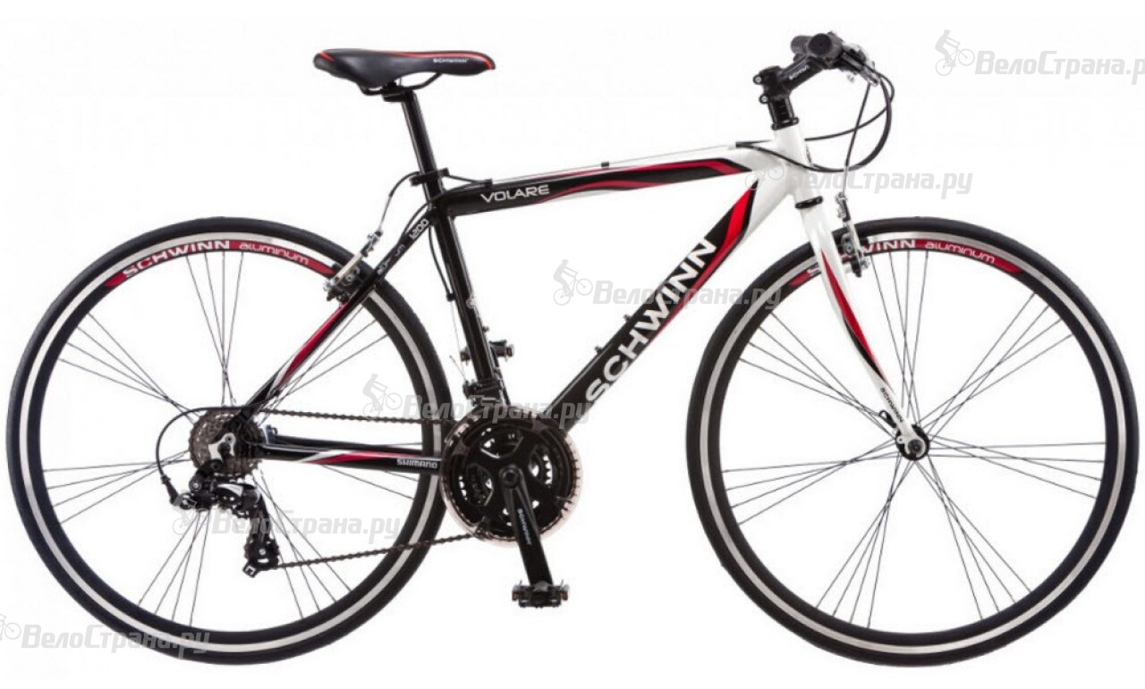 Велосипед Schwinn Volare 1200 Mens (2015) велосипед schwinn sprite 2015