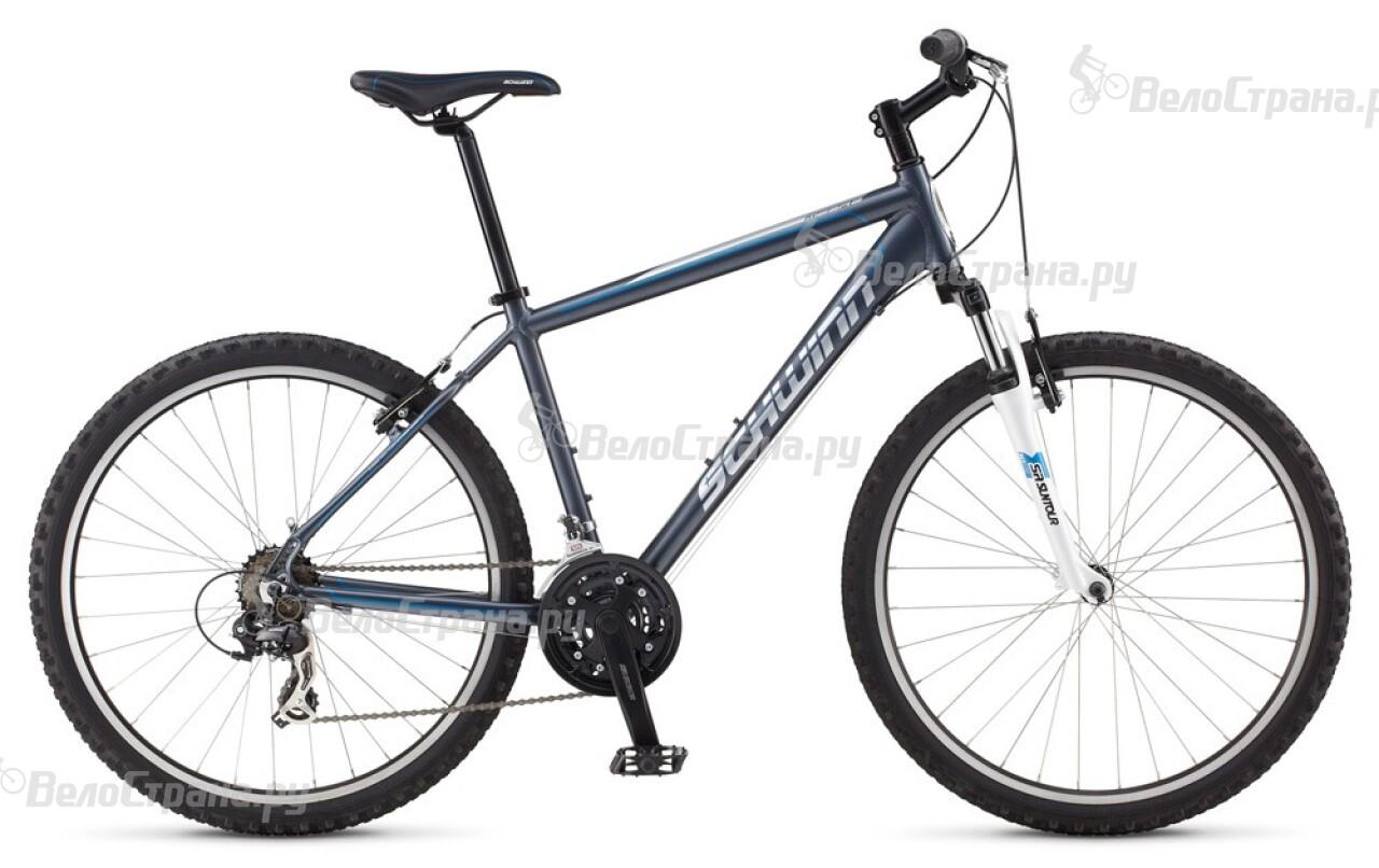 Велосипед Schwinn Mesa 2 (2014) автоинструменты new design autocom cdp 2014 2 3in1 led ds150