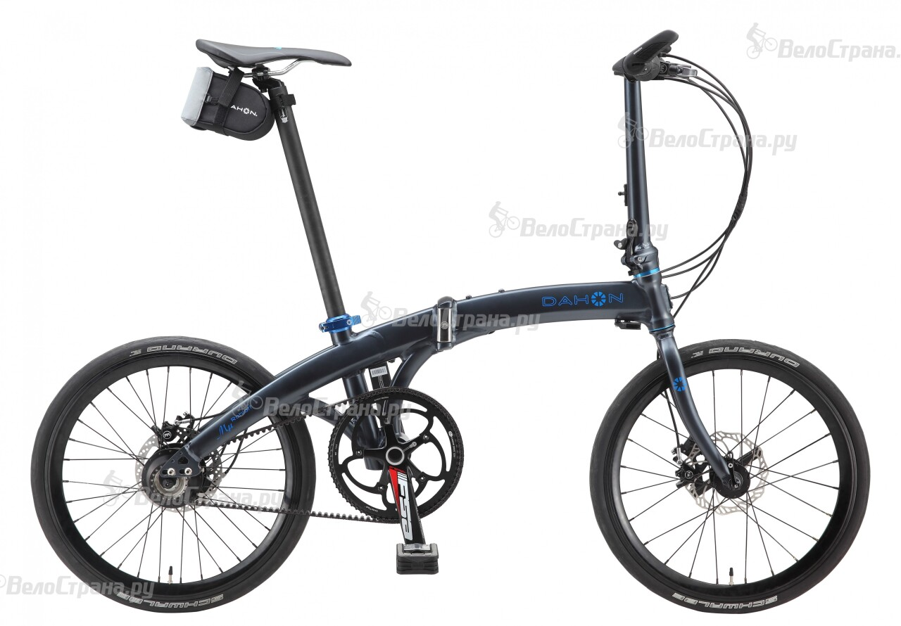 Велосипед Dahon Mu Rohloff i14 (2016) велосипед dahon speed d7 2016