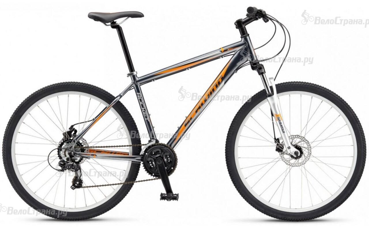 Велосипед Schwinn Rocket 6 (2015)