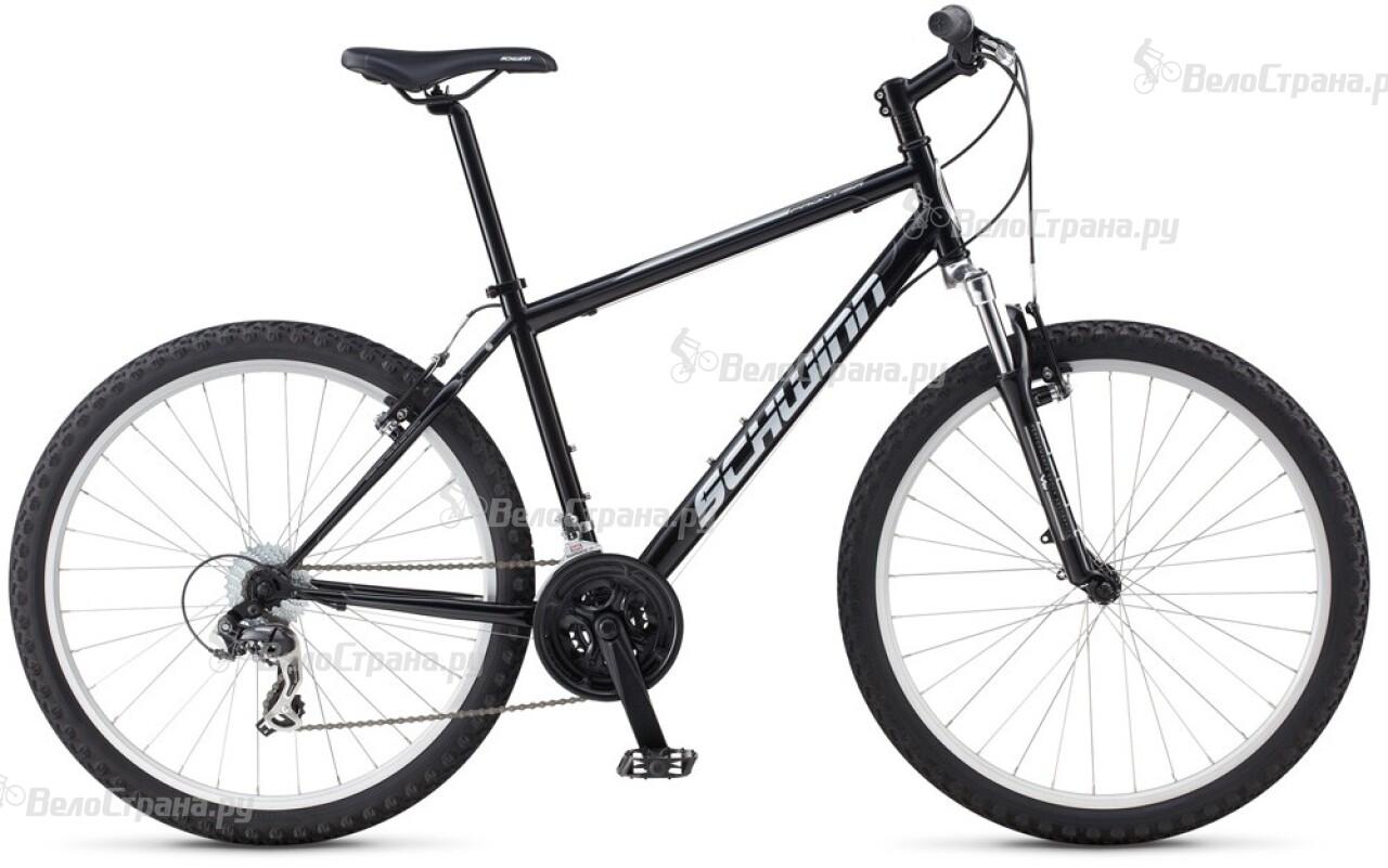 Велосипед Schwinn Frontier (2014) лифчик для девочек 9 лет