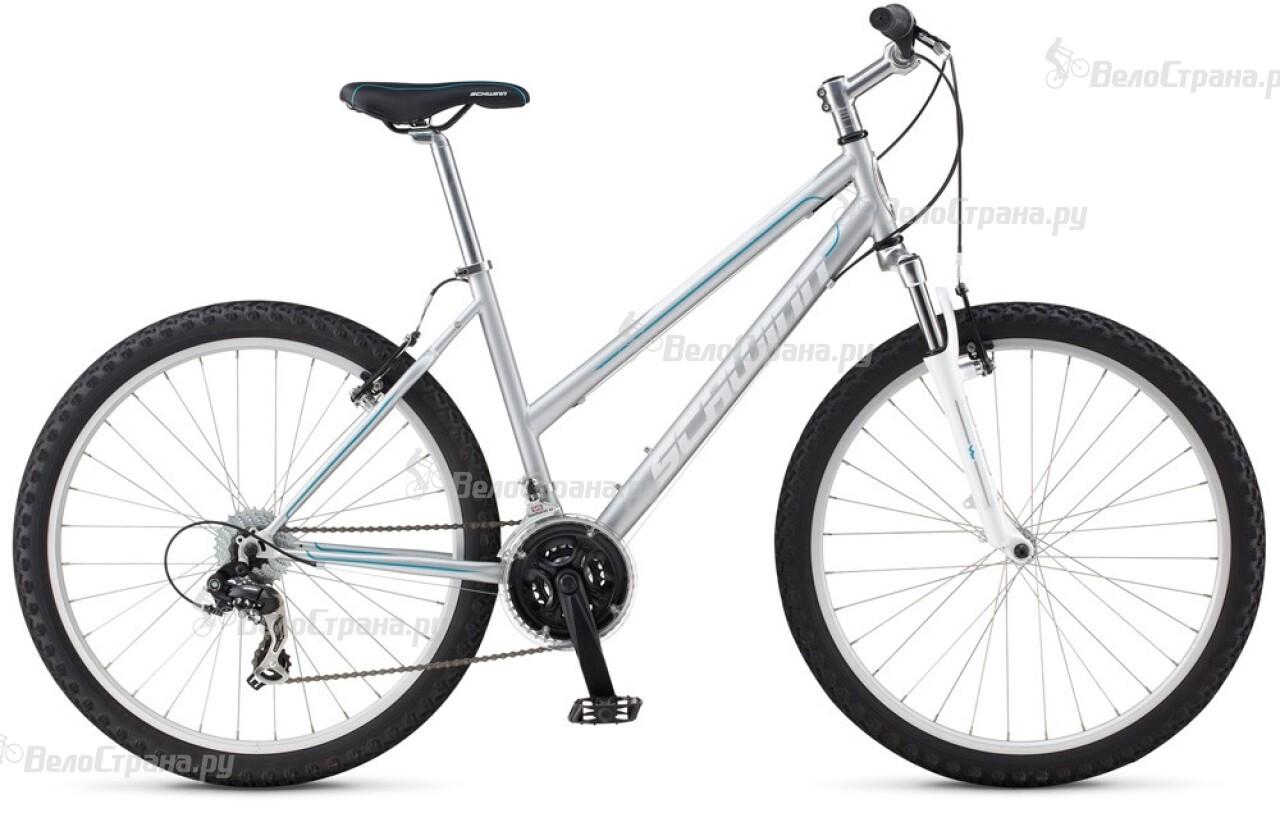 цены  Велосипед Schwinn Frontier Womens (2014)