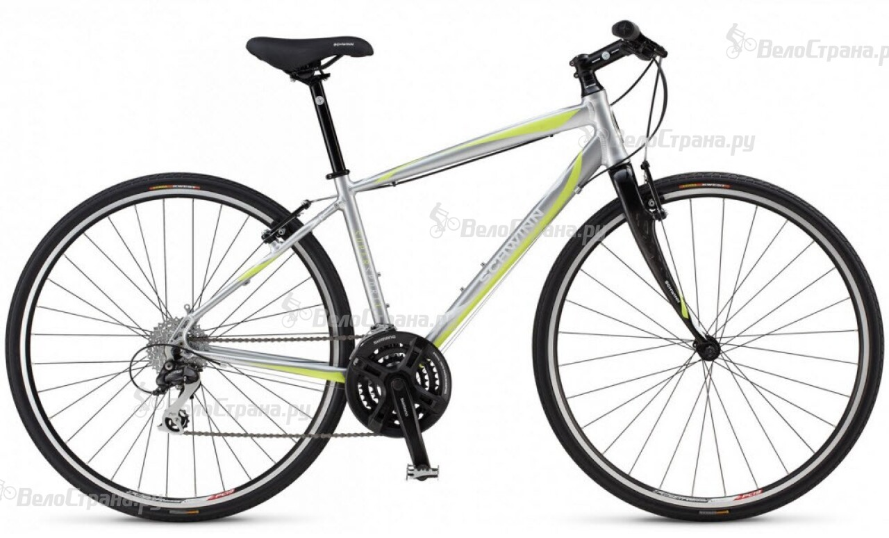 Велосипед Schwinn Super Sport 1 Womens (2015) велосипед schwinn gtx 1 womens 2015