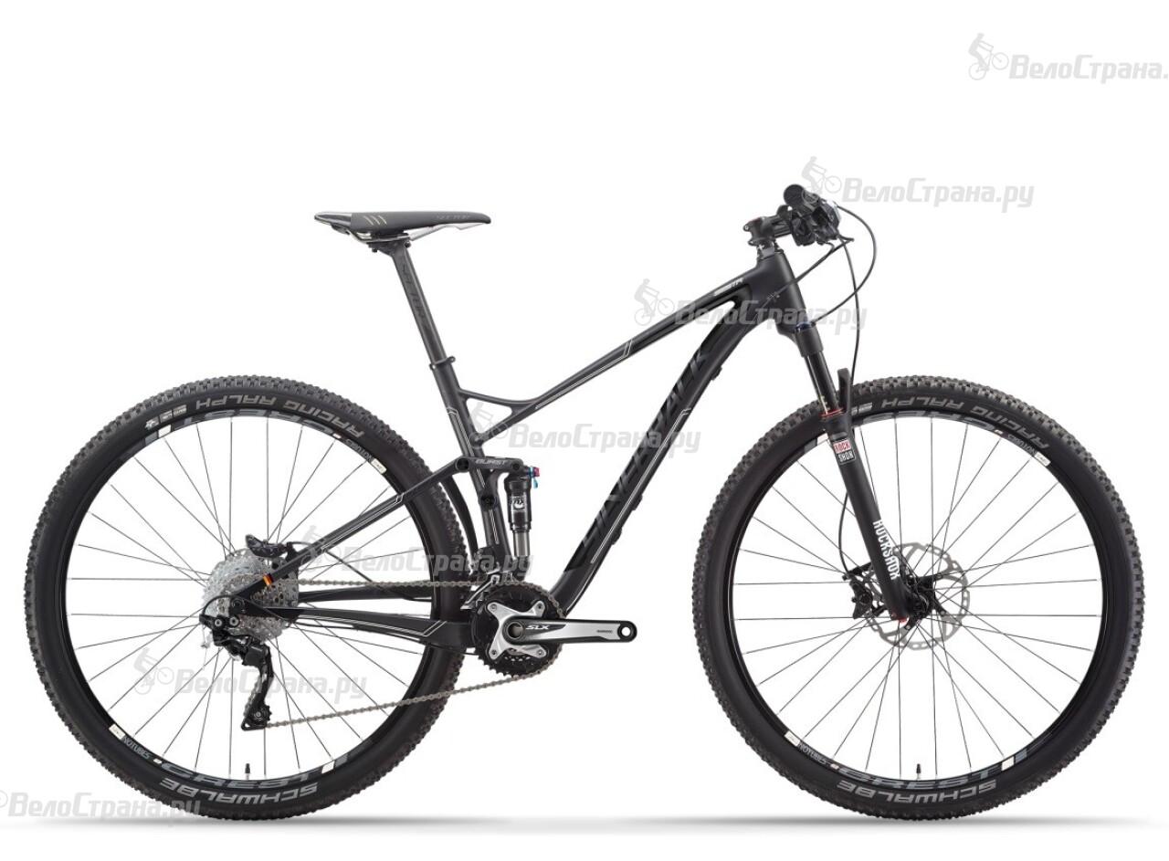 Велосипед Silverback SESTA RACE (2015) велосипед silverback syncra 1 2016