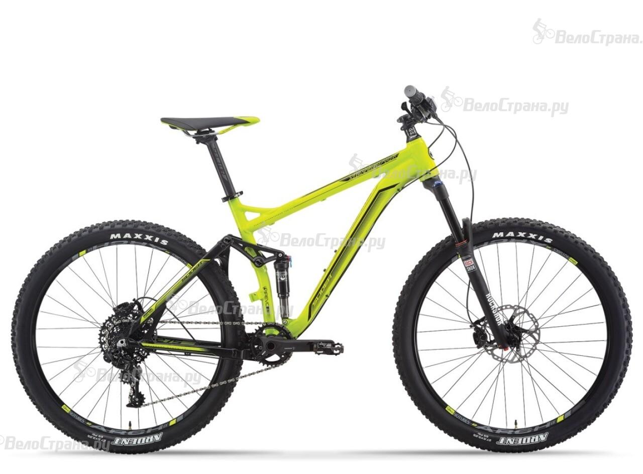 ватрушки slider тюбинг slider комфорт d 90 см камера 16 польша замок на молнии Велосипед Silverback SLIDER 1 (2015)