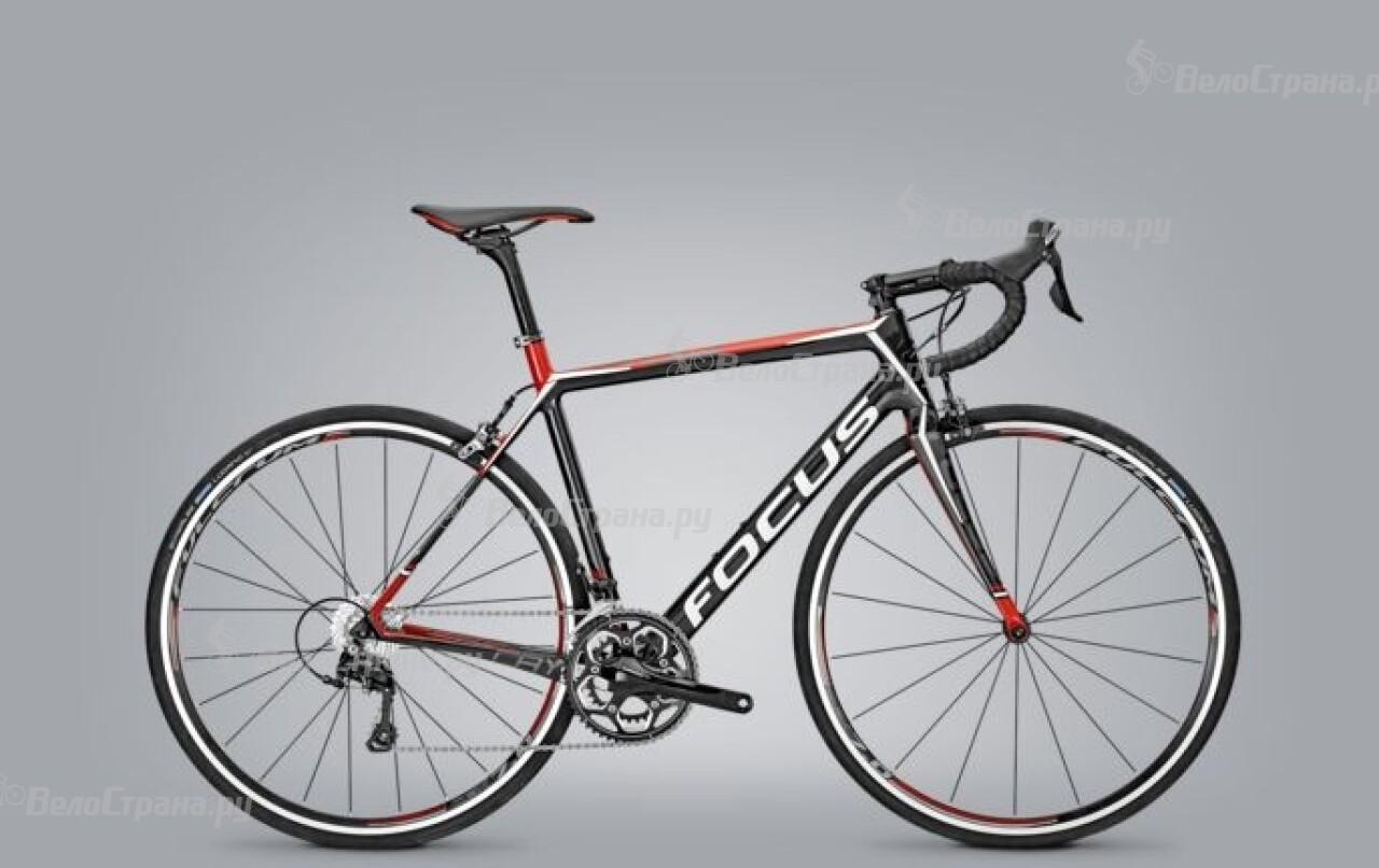 Велосипед Focus Cayo 7.0 (2015) велосипед focus cayo evo 1 0 2014