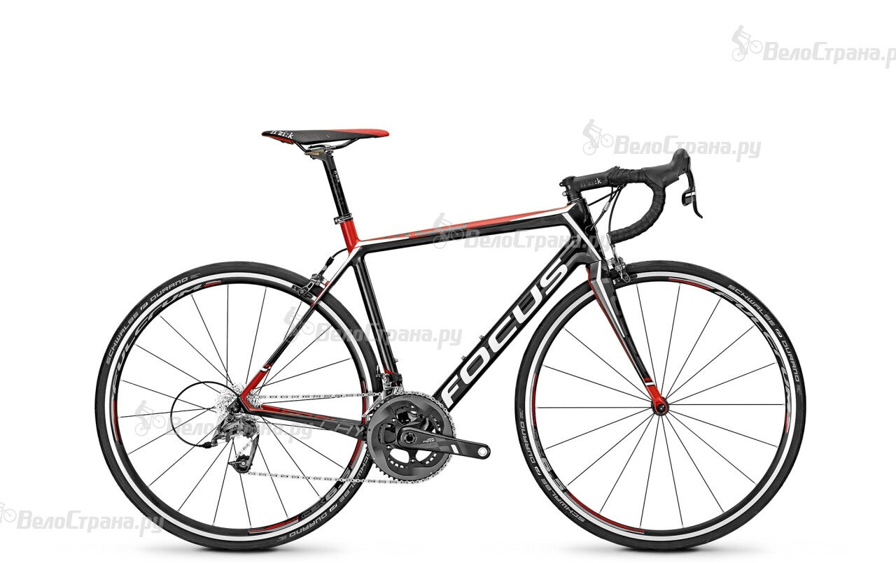 Велосипед Focus Cayo 4.0 (2015) велосипед focus cayo evo 1 0 2014