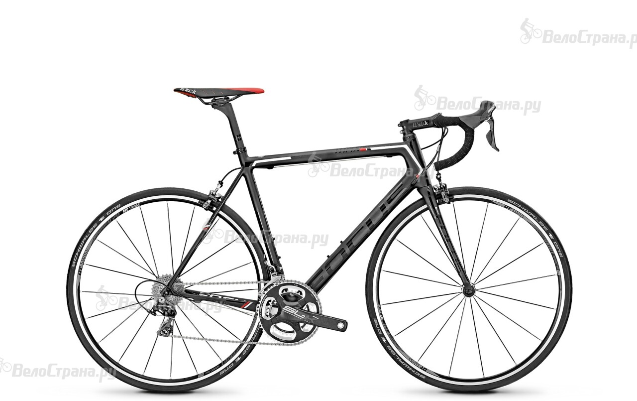 Велосипед Focus Izalco Max 4.0 (2015) велосипед focus izalco max disc red 2016