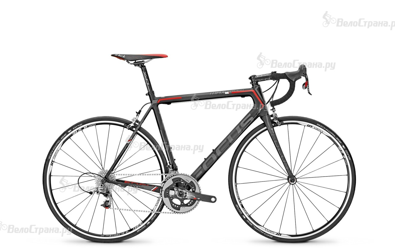 Велосипед Focus Izalco Max 3.0 (2015) велосипед focus izalco max disc red 2016