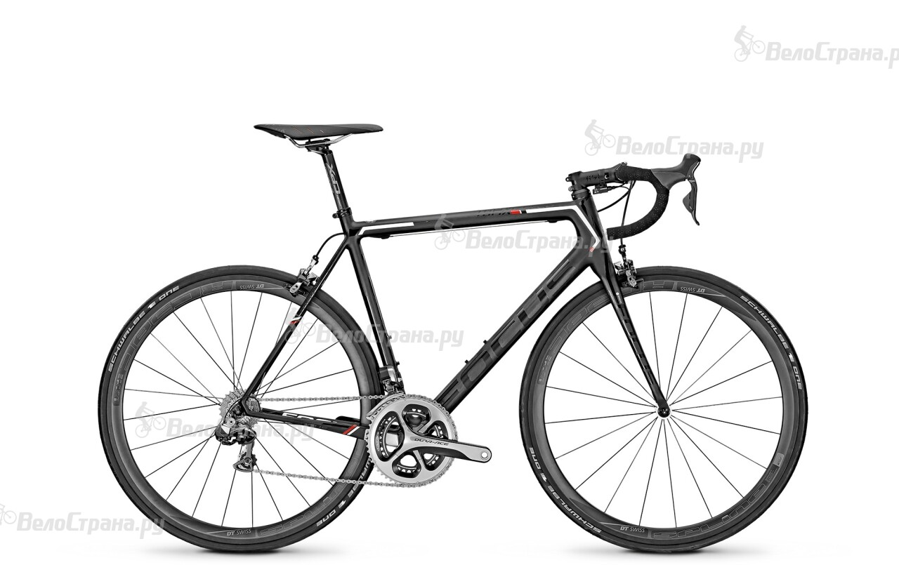 Велосипед Focus Izalco Max 1.0 (2015) велосипед focus izalco max disc red 2016