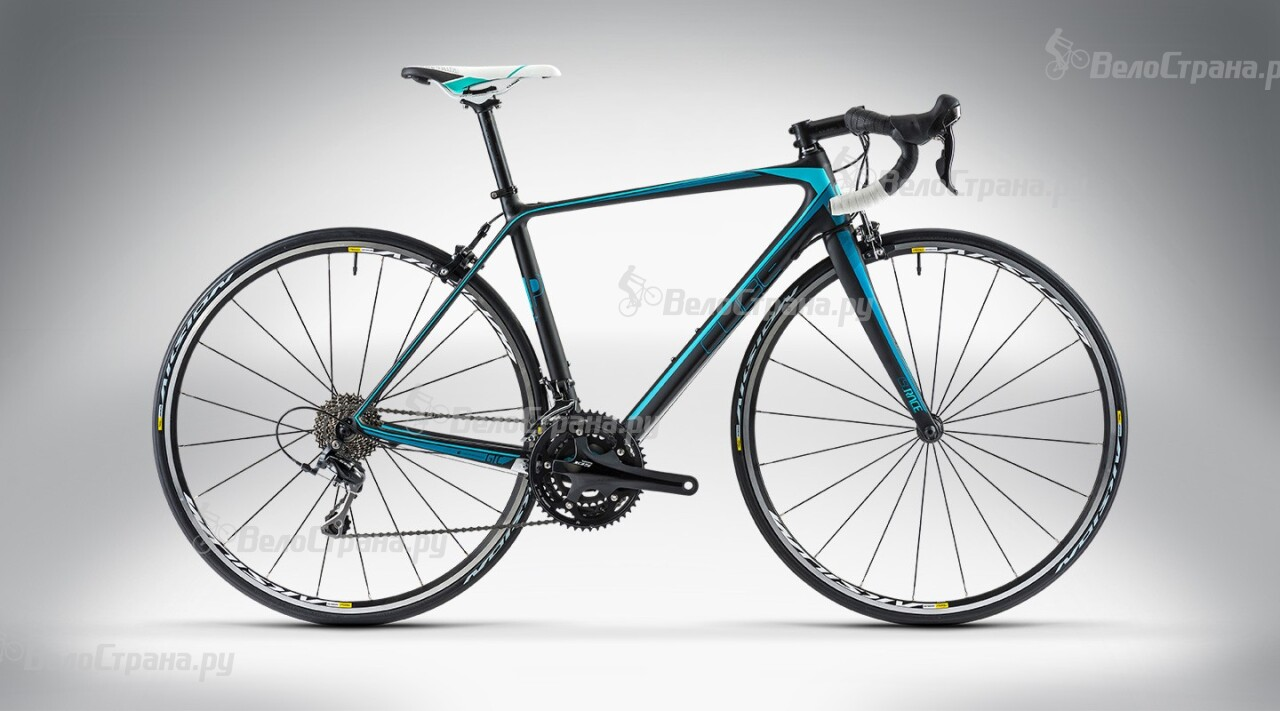 Велосипед Cube AXIAL WLS GTC Pro (2014) велосипед cube axial wls 2015