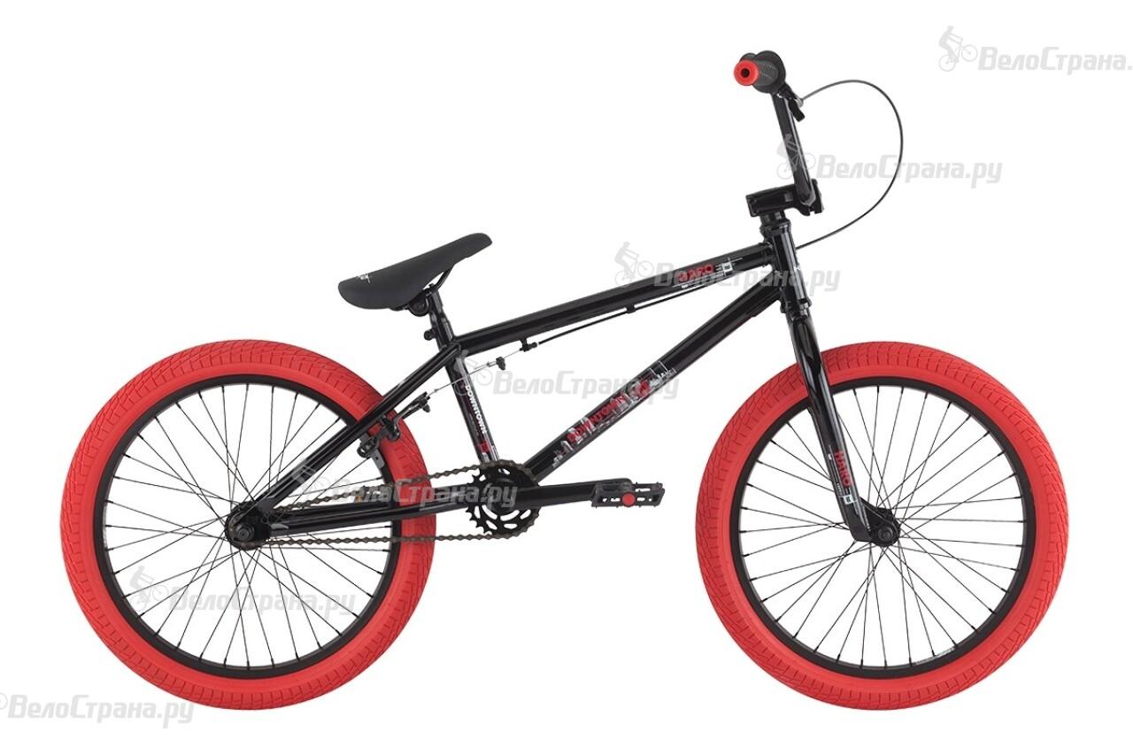 Велосипед Haro Downtown (2016) велосипед haro rivon 2016