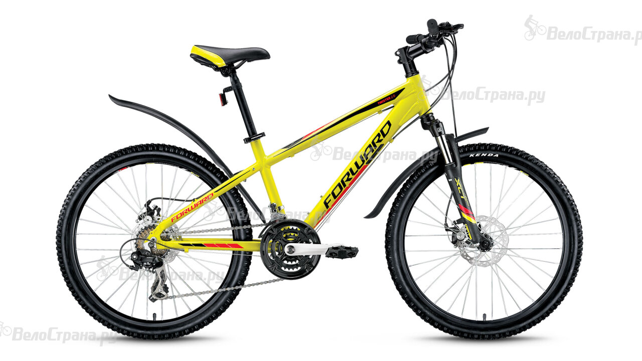 Велосипед Forward Twister 2.0 disc (2016) велосипед forward terra 2 0 disc 2016