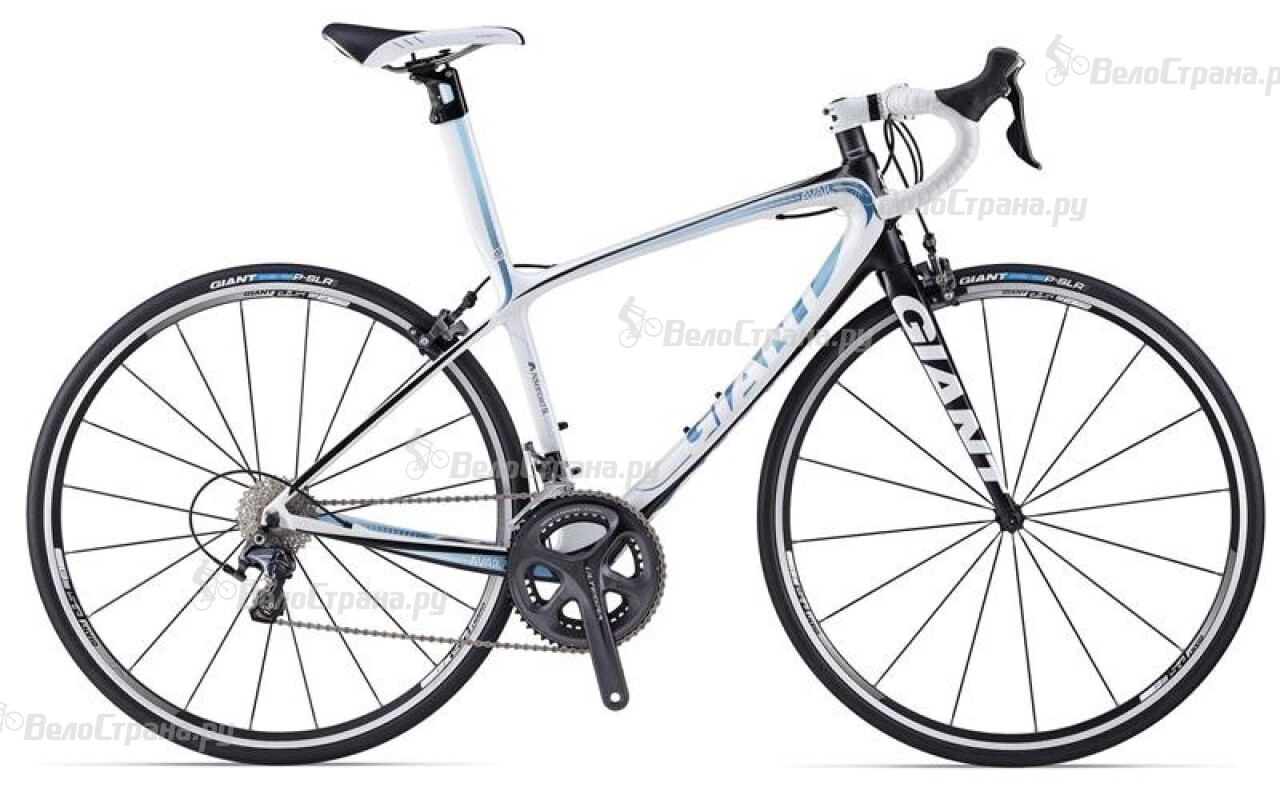Велосипед Giant Avail Advanced SL 1 (2014) велосипед giant trinity advanced sl 1 2014