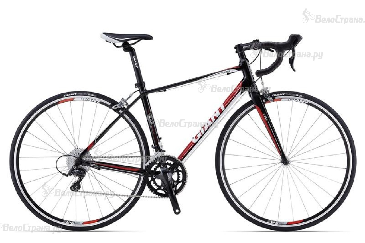 все цены на Велосипед Giant Avail 3 (2014) онлайн