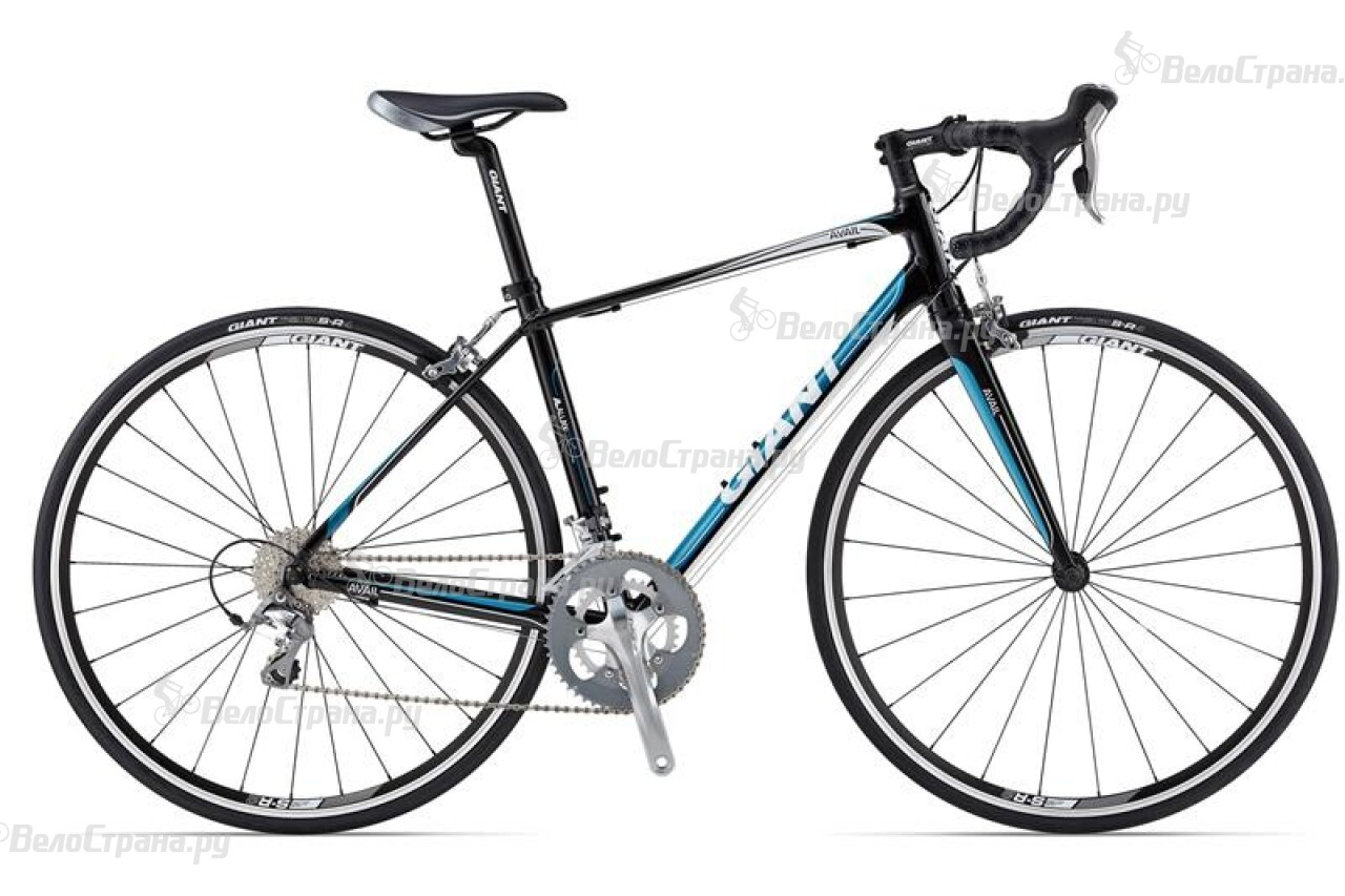 Велосипед Giant Avail 2 (2014) автоинструменты new design autocom cdp 2014 2 3in1 led ds150