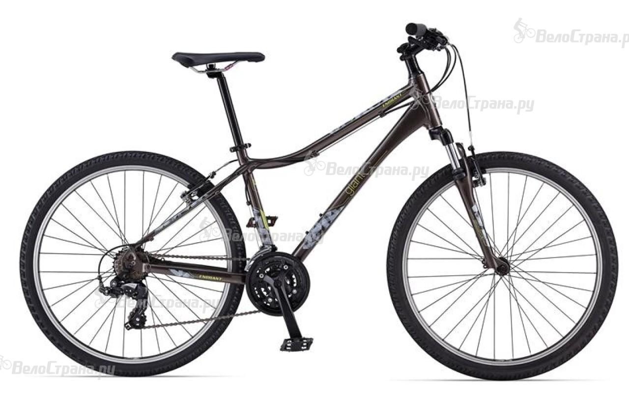 Велосипед Giant Enchant 2 (2014) автоинструменты new design autocom cdp 2014 2 3in1 led ds150