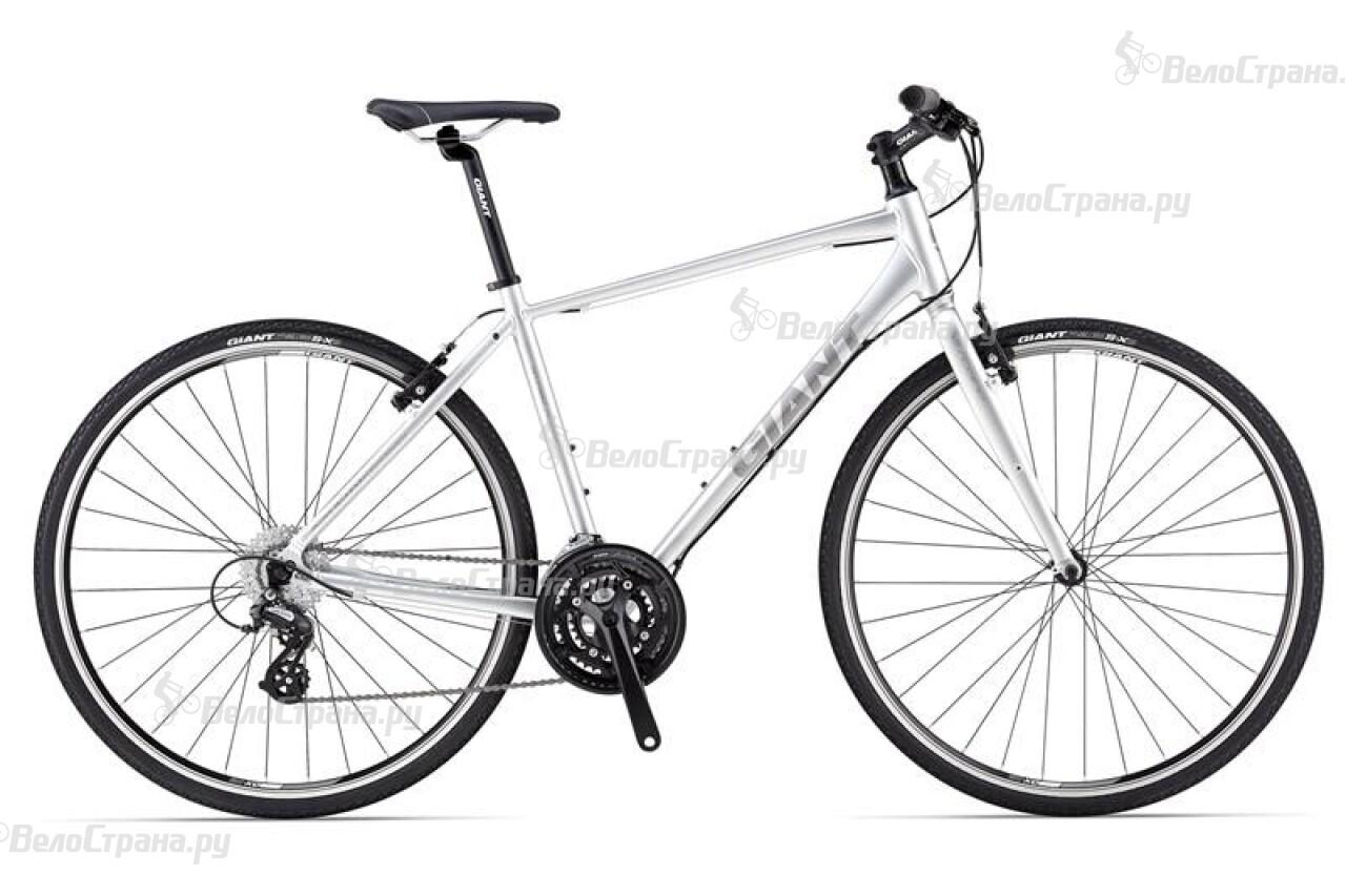 цена на Велосипед Giant Escape 2 (2014)