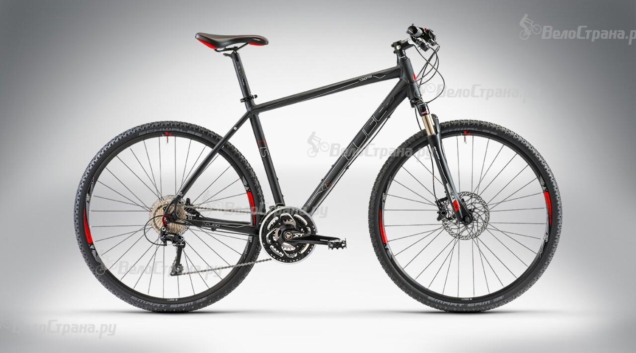 Велосипед Cube Tonopah Pro (2014) single green board multidiag pro 2014 r2 keygen