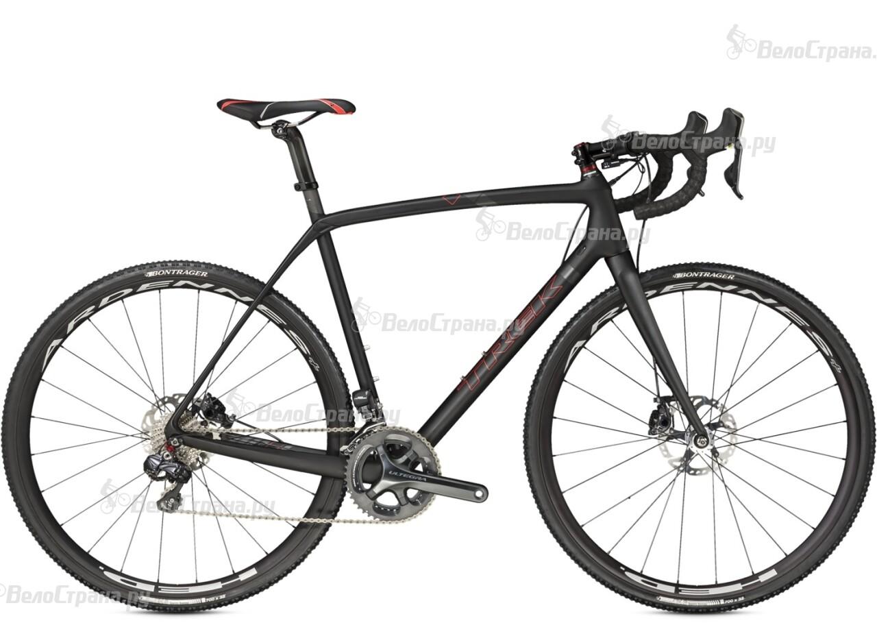 Велосипед Trek Boone 9 Disc (2015) theodore boone the scandal