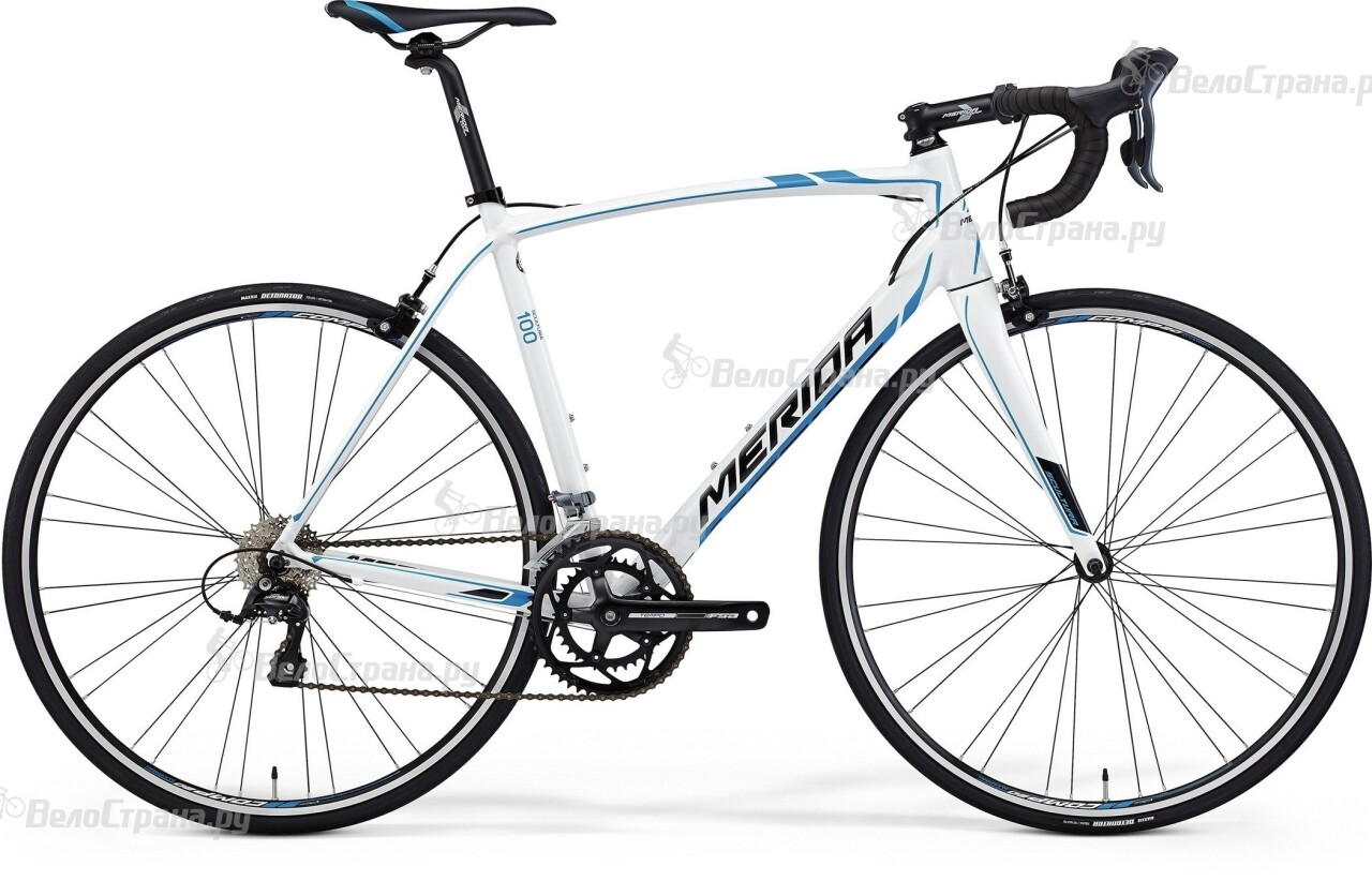 Велосипед Merida SCULTURA 100 (2015) велосипед merida scultura 9000 2015