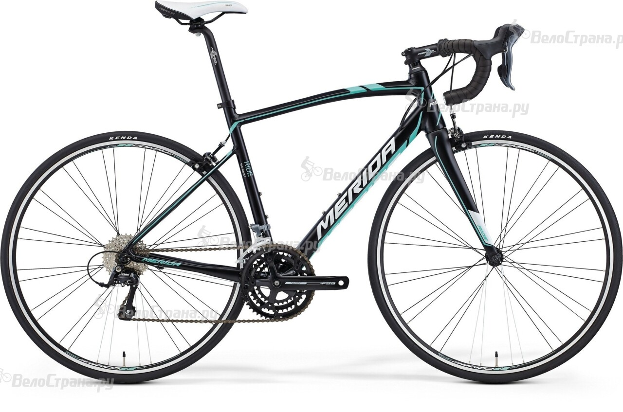 Велосипед Merida RIDE 100-24 JULIET (2015) sabian 24 aa bash ride brilliant