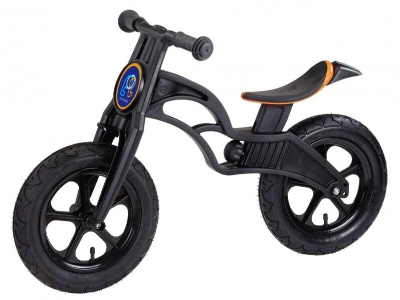 Купить Детский беговел Pop bike Flash 12 (2016)