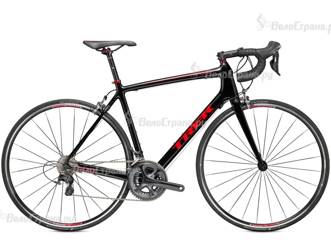 Велосипед Trek Emonda S 6 (2015) велосипед trek emonda s 4 2015