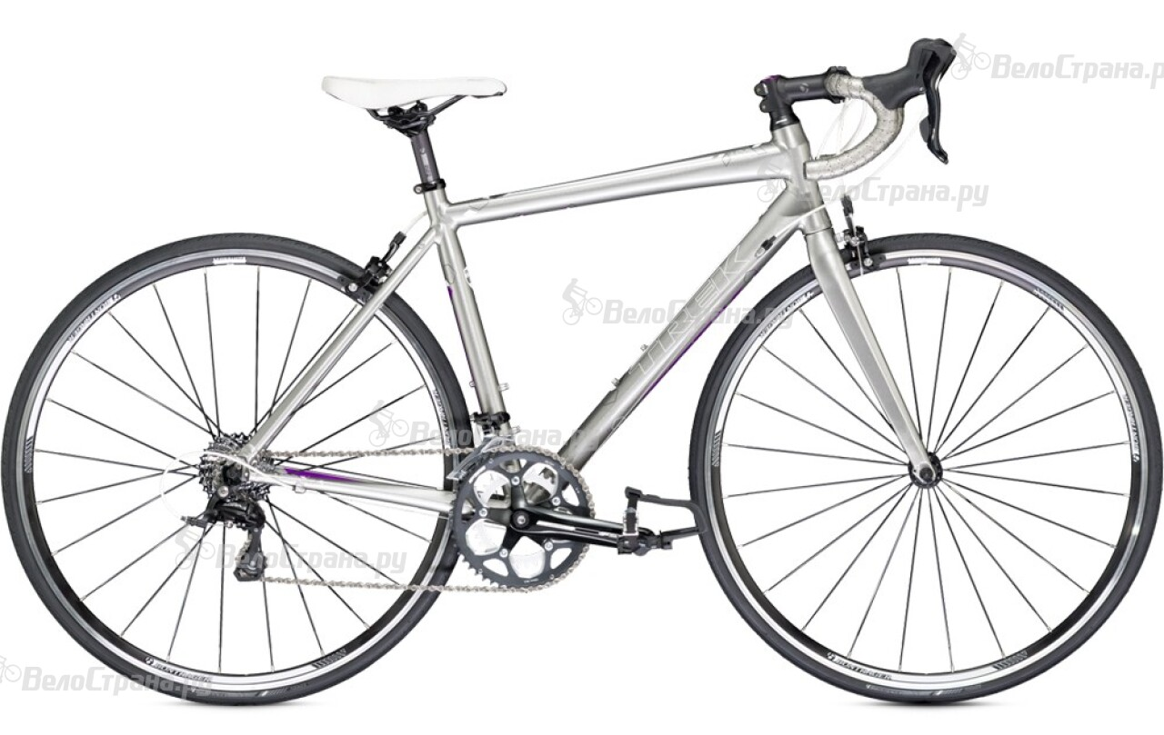 Велосипед Trek Lexa S (2014) велосипед trek lexa s 2013