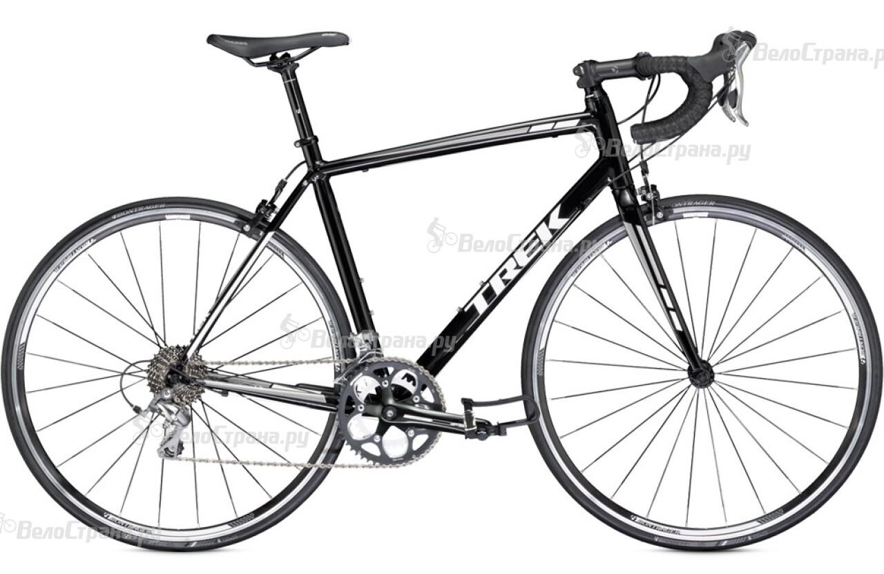 Велосипед Trek 1.5 (2014) оборудование для производства ондулина