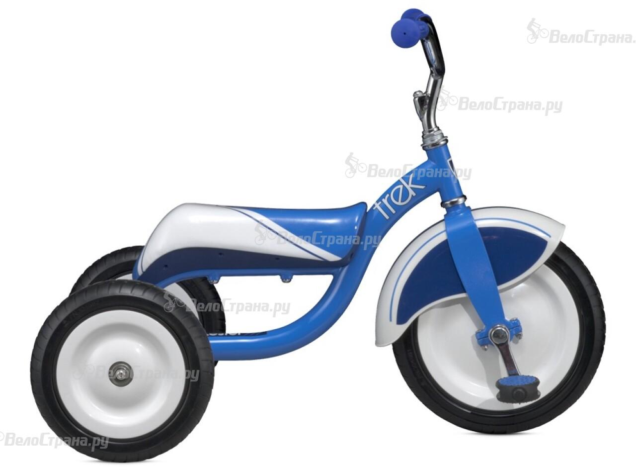 Trikester (2014)