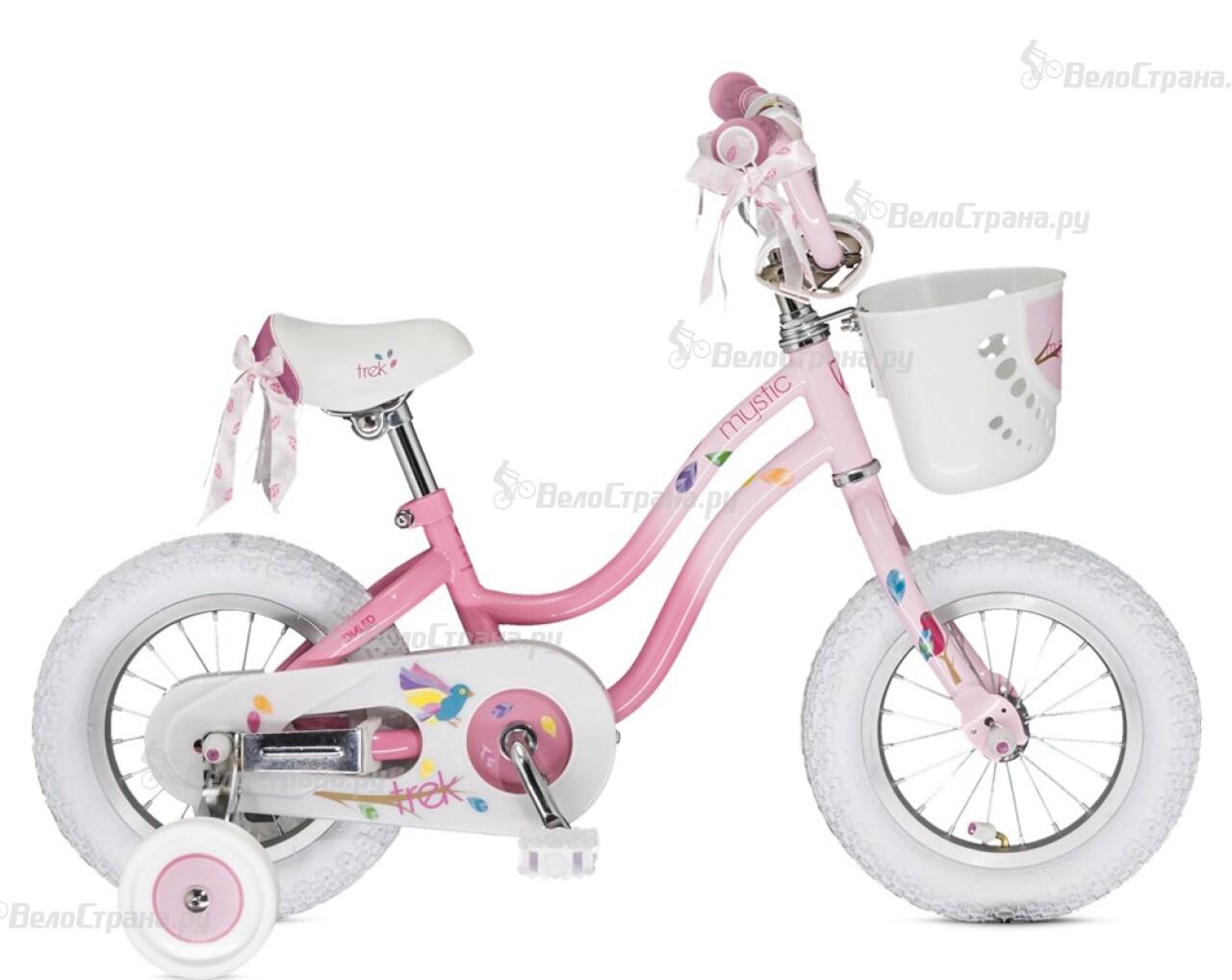 цена на Велосипед Trek Mystic 12 (2014)