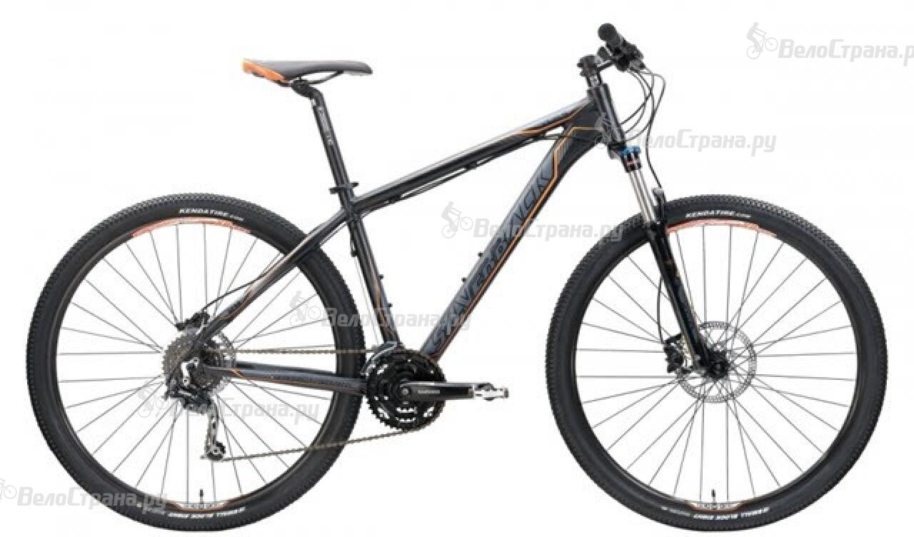 Велосипед Silverback Vida Sport (2014) велосипед silverback vida 4 2013